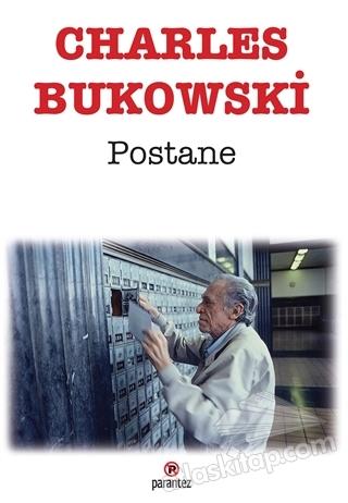 POSTANE (  )