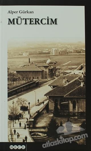 MÜTERCİM (  )