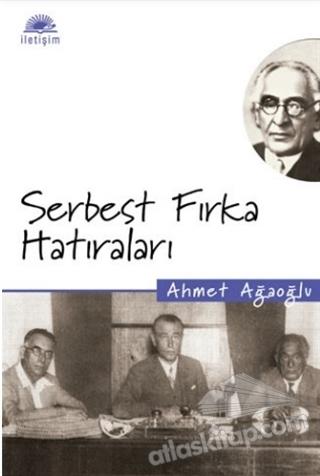 SERBEST FIRKA HATIRALARI (  )