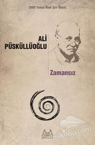 ZAMANSIZ (  )