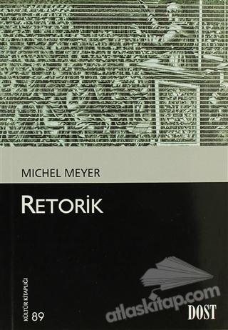 RETORİK (  )