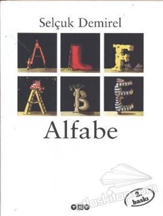 ALFABE (  )
