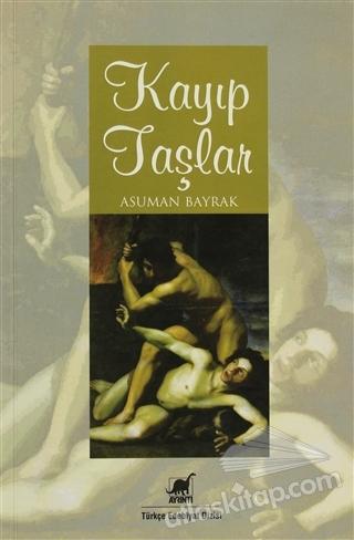 KAYIP TAŞLAR (  )