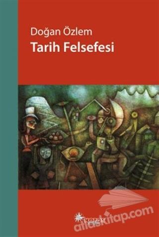 TARİH FELSEFESİ (  )