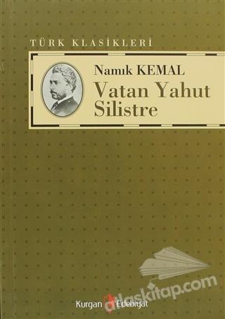 VATAN YAHUT SİLİSTRE (  )