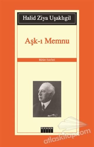 AŞK-I MEMNU (  )