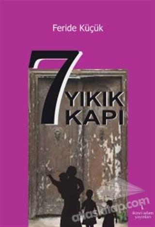 7 YIKIK KAPI (  )
