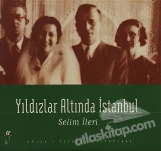 YILDIZLAR ALTINDA İSTANBUL (  )