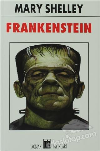 FRANKENSTEİN (  )