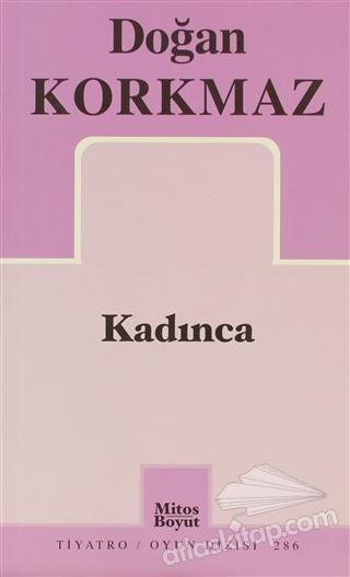 KADINCA (  )