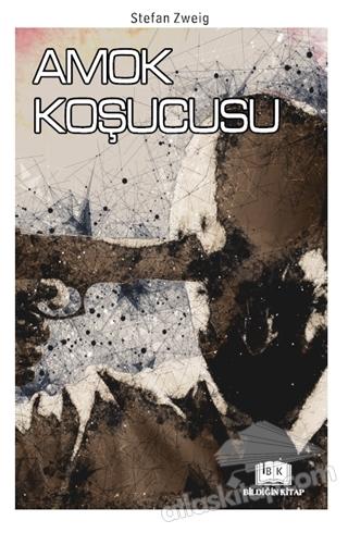 AMOK KOŞUCUSU (  )