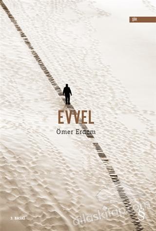 EVVEL (  )
