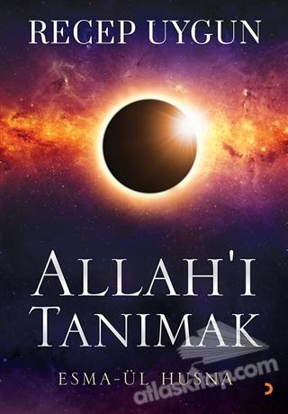 ALLAH'I TANIMAK (  )