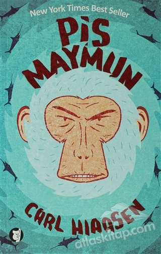 PİS MAYMUN (  )