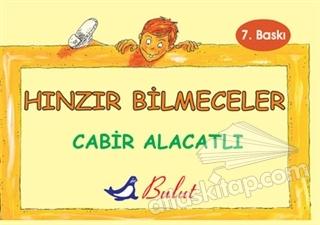HINZIR BİLMECELER (  )