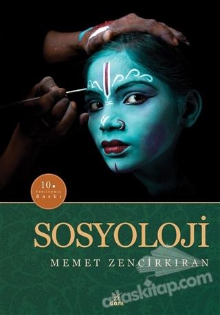 SOSYOLOJİ (  )