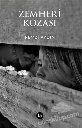 ZEMHERİ KOZASI (  )