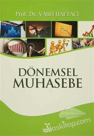DÖNEMSEL MUHASEBE (  )