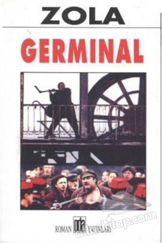 GERMİNAL (  )
