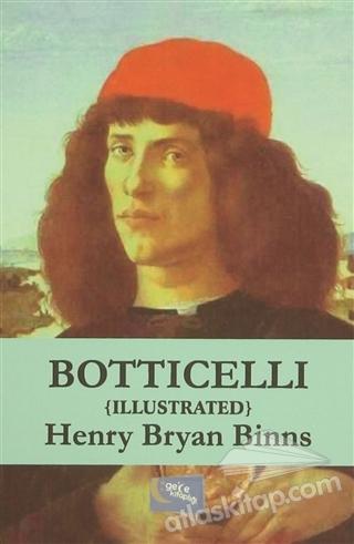 BOTTİCELLİ (  )