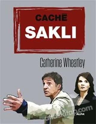 CACHE SAKLI (  )