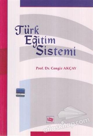 TÜRK EĞİTİM SİSTEMİ (  )