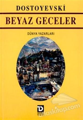 BEYAZ GECELER (  )