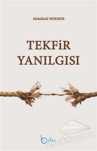 TEKFİR YANILGISI (  )