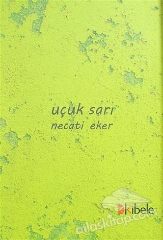 UÇUK SARI (  )