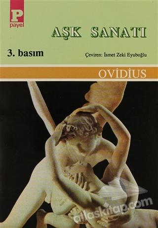 AŞK SANATI (  )