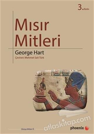 MISIR MİTLERİ (  )