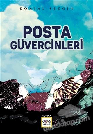 POSTA GÜVERCİNLERİ (  )