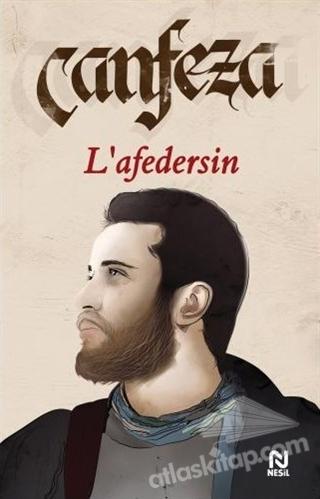 L'AFEDERSİN (  )