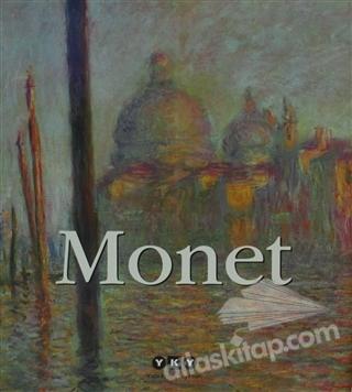 MONET ( ( 1840-1926 ) )