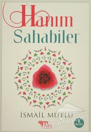 HANIM SAHABİLER (  )