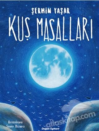 KUŞ MASALLARI (  )
