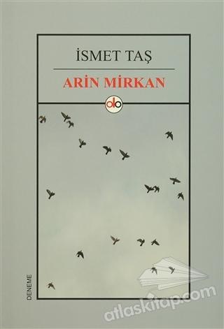 ARİN MİRKAN (  )