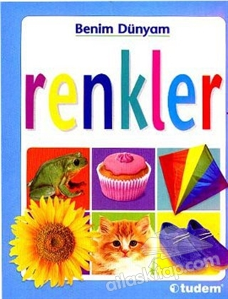 RENKLER (  )