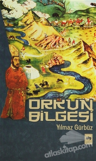 ORKUN BİLGESİ (  )