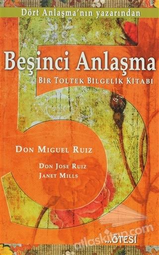 BEŞİNCİ ANLAŞMA (  )