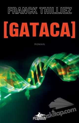 GATACA (  )