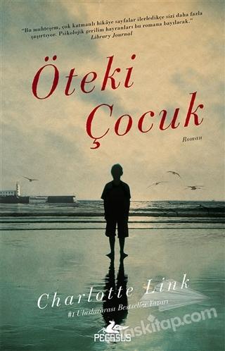 ÖTEKİ ÇOCUK (  )