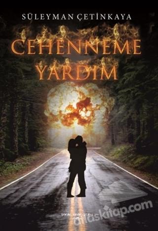 CEHENNEME YARDIM (  )