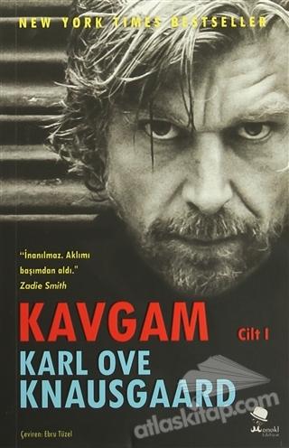 KAVGAM CİLT 1 (  )