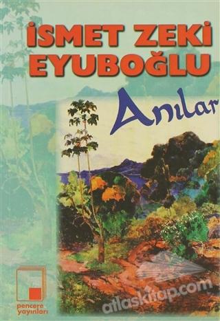 ANILAR (  )