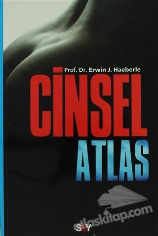 CİNSEL ATLAS (  )