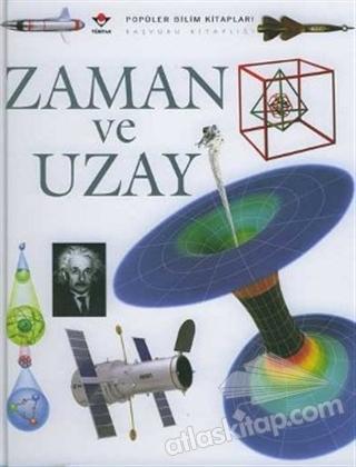 ZAMAN VE UZAY (  )