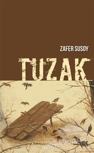 TUZAK (  )