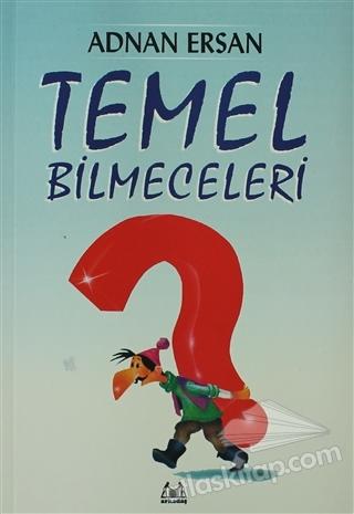 TEMEL BİLMECELERİ (  )