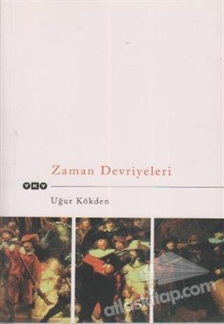 ZAMAN DEVRİYELERİ (  )